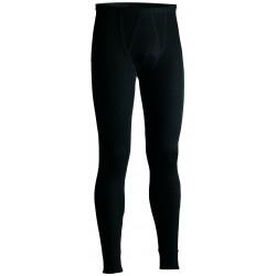Schwarze JBS Original Unterhose mit langen Beinen