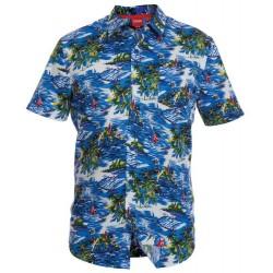 Hawaiian skjorta - Inoa