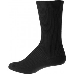 Kt socka - Utan elastisk - Bomull