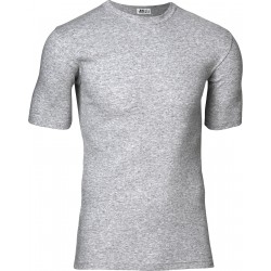 Grå JBS Original t-shirt