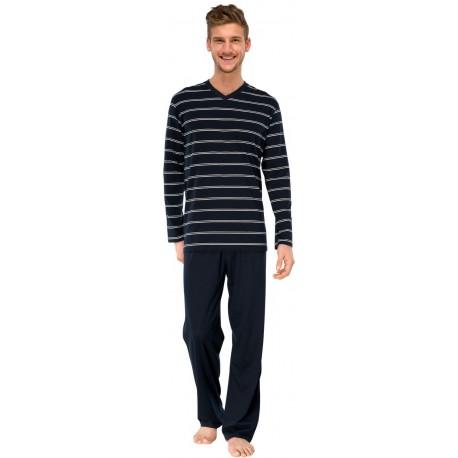 pyjamas för män