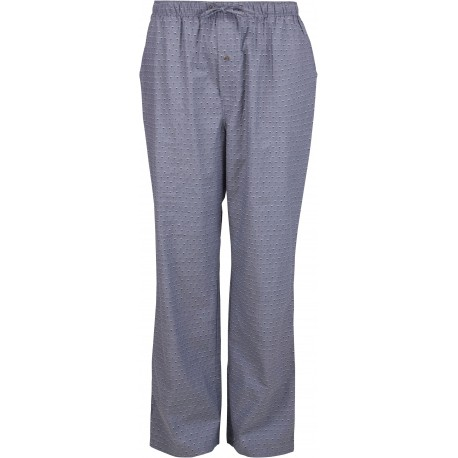 pyjamasbyxor för män